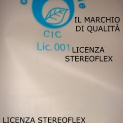 cic licenze